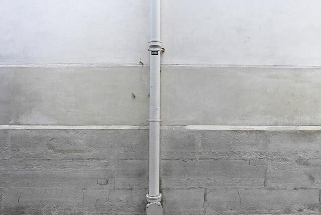 , 'Untitled (Paris), n°3,' 2017, Galerie Clémentine de la Féronnière