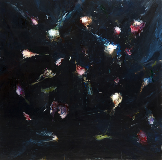 , 'Limerencia,' , PIGMENT GALLERY