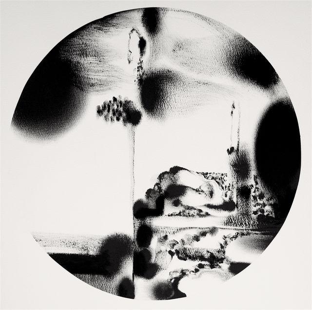 , 'Dawn & Dusk (1),' 2003-2004, A.I. Gallery