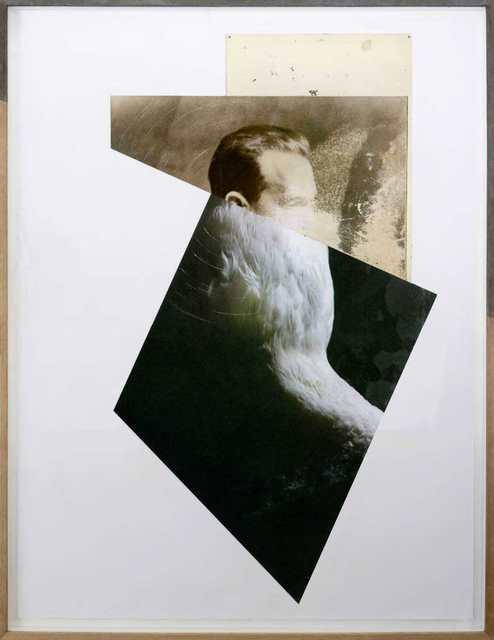 , 'Licofron,' 2014, Arróniz Arte Contemporáneo