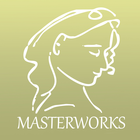 Masterworks Fine Art