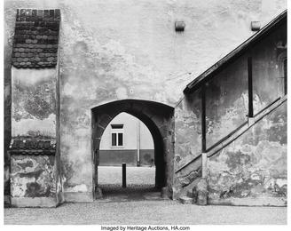 Portfolio II, Austria