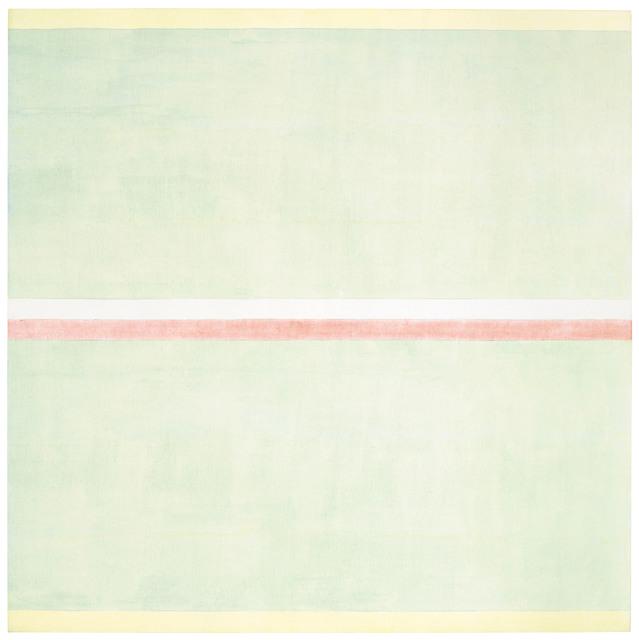 , 'Gratitude,' 2001, Tate Modern
