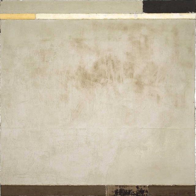 , 'Aliento,' 2016, Lorenzelli arte