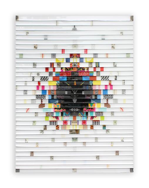 , 'Force Bloom 25,' , Joanne Artman Gallery