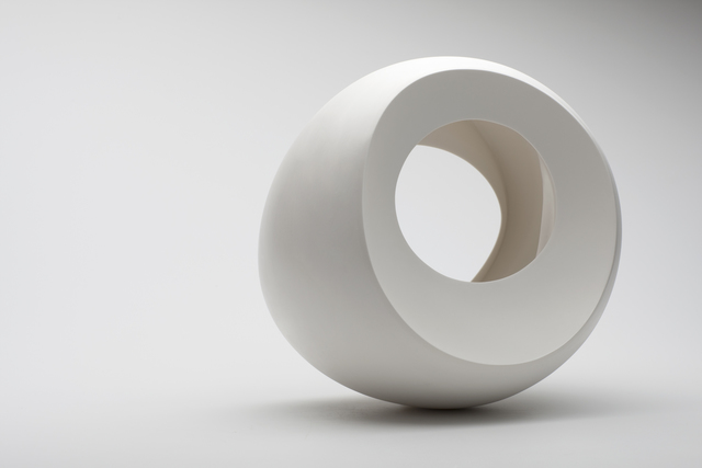 , 'From the Archtype 2012_08,' 2012, Soluna Fine Art