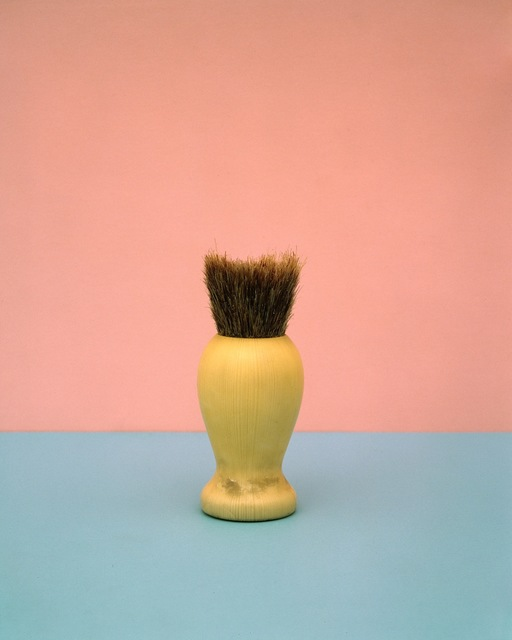 , 'Brush,' 1994, Atlas Gallery