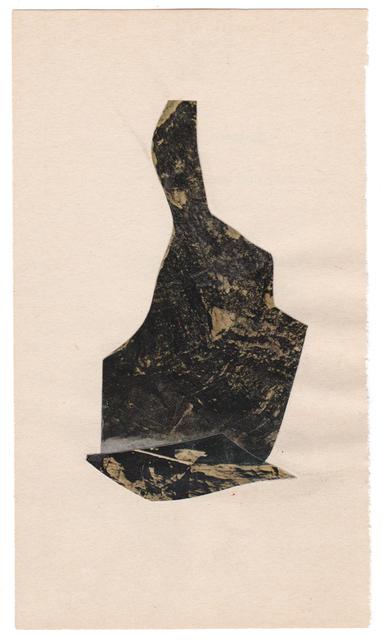 Jordan Sullivan, 'Landscape Collage 138', 2012-2017, Uprise Art