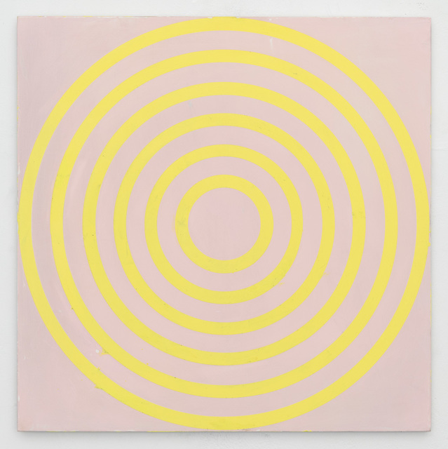 , '#C16 1018.08,' 2018, Galerie Xippas