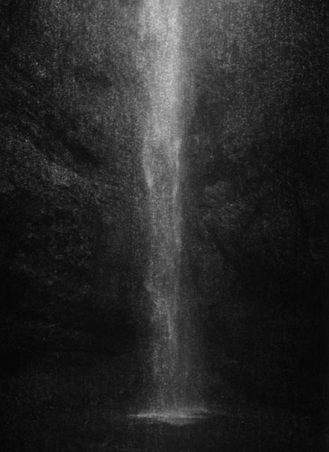 , 'Mt. Kuocang Grotto 括苍洞天,' 2017, Chambers Fine Art