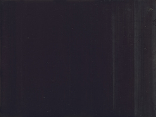 , 'Silver 160, 2013 (XL),' 2013, Galerie Buchholz