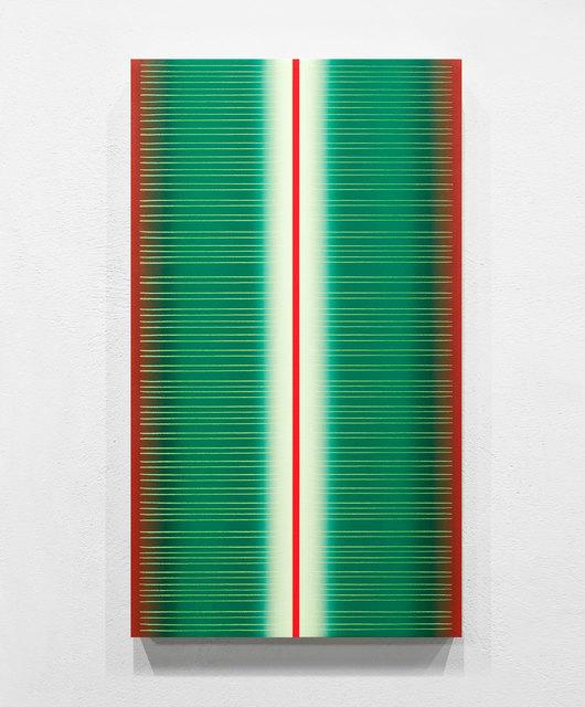 , 'Lumen XVI,' 2019, Victor Lope Arte Contemporaneo