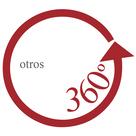 Galeria Otros 360º