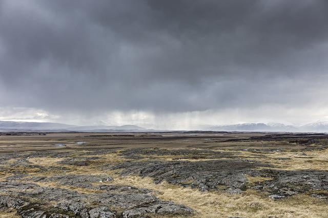 , 'Iceland, Spring,' 2013, Weinstein Gallery - Minneapolis