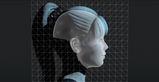 LaTurbo Avedon, 'ID', 2015, Video/Film/Animation, Single-channel Video with Audio, TRANSFER