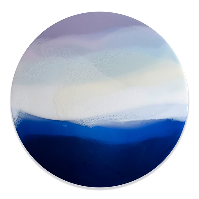 Marina Dunbar, 'Landless II', 2019, Miller Gallery Charleston
