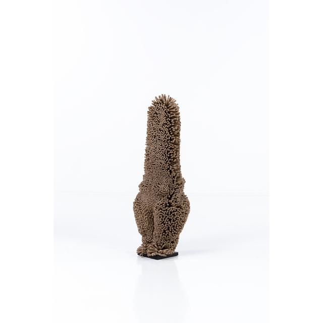 Christian Astuguevieille, 'Divinité - Unique Piece', 2014, PIASA