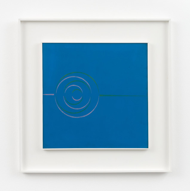 , 'Untitled,' ca. 1958, Stephen Friedman Gallery