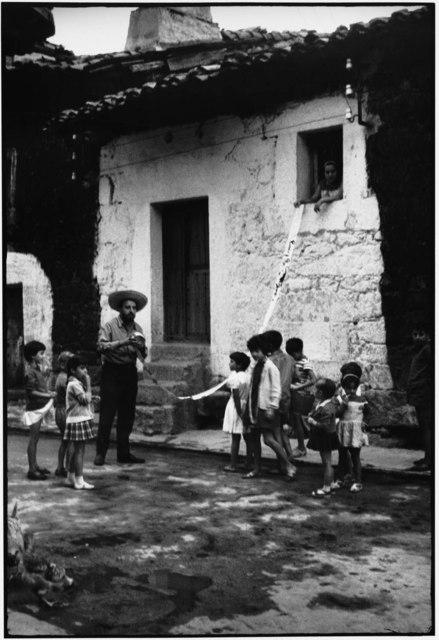 , 'Alberto Greco en Piedralaves. Registro de performance. ,' 1963-2006, Del Infinito