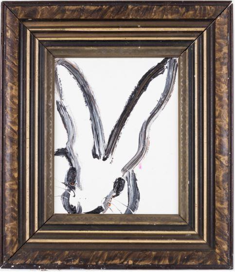 , 'Untitled- EL00210,' 2019, Diehl Gallery