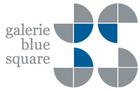 Galerıe Blue Square