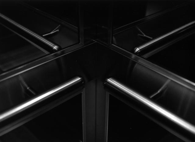 , 'Vancouver Elevator,' , Soho Photo Gallery