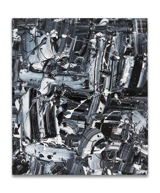 Michael Reafsnyder, 'Sweet Glaze (MMG#30466)', 2018, Galerie de Bellefeuille