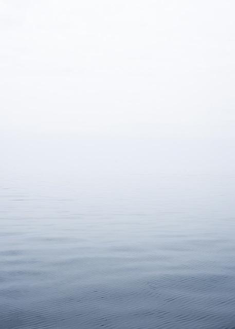 Eric Bourret, ' Mare - Atlantic Ocean ', 2014-2015, Sapar Contemporary