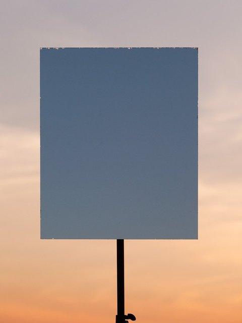 Joe Clark, 'Sunset Sequence 1', 2013, WORKPLACE