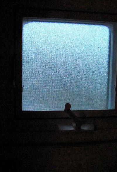 Agathe Snow, 'STORM', 2010, LAND: Los Angeles Nomadic Division