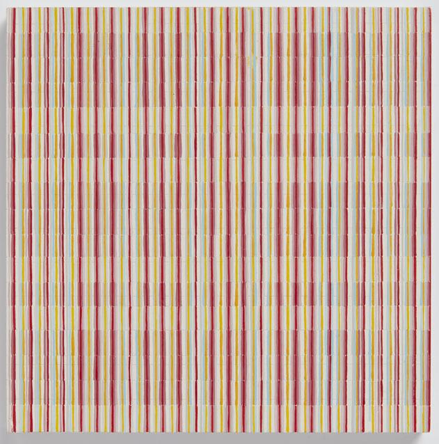 , 'Untitled (1562),' 2006-2007, Patrick Heide Contemporary