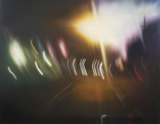 Samantha Fields, 'The Far Corners', 2014, Bruno David Gallery
