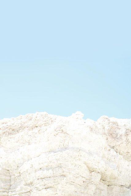 Jordan Sullivan, 'Death Valley Mountain #1', 2016, Uprise Art