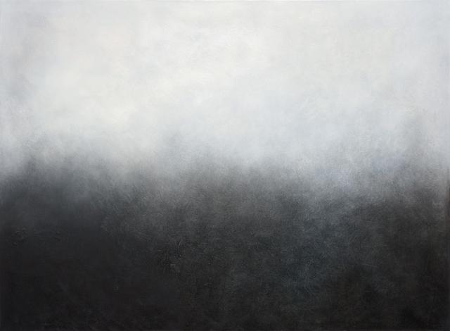 , 'Alchemy,' 2014, Nohra Haime Gallery