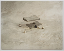 , 'Grounded,' 2014, Ronald Feldman Fine Arts
