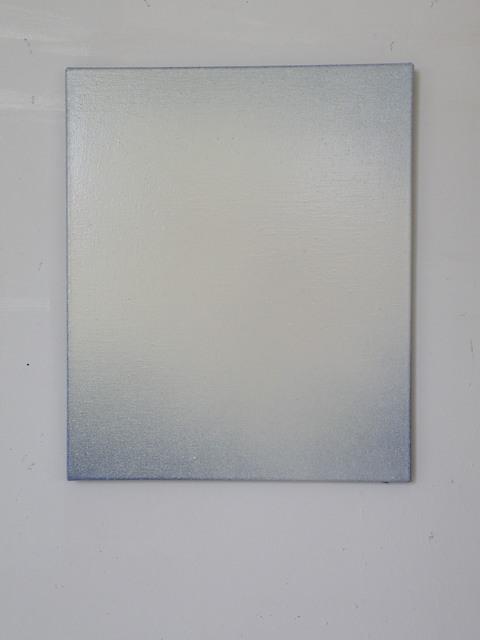 , '001432,' 2000, Galerie Bob van Orsouw
