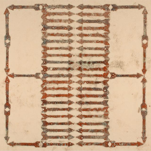 , 'Ancient Histories #181,' 2015, OTA Contemporary