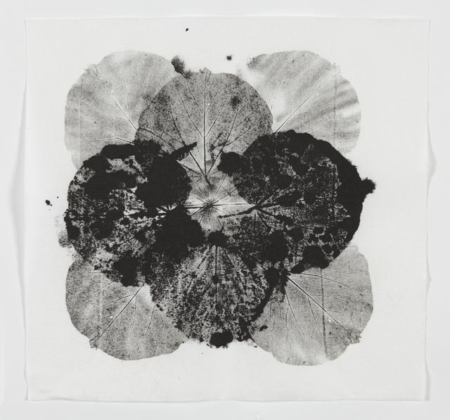 Alexander Lee, 'The Transit of Venus III', 2014, Collectors Contemporary