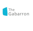 Gabarron Foundation