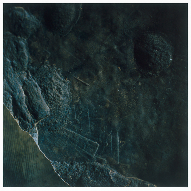 , 'Festival,' 1986, Gallery 38