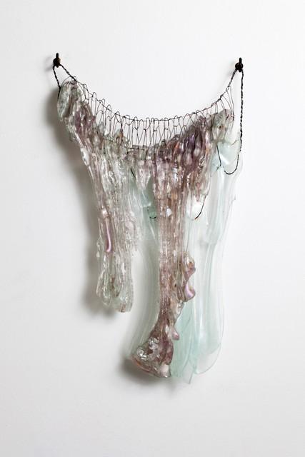 , 'Sketch V,' , Galerie Maria Lund