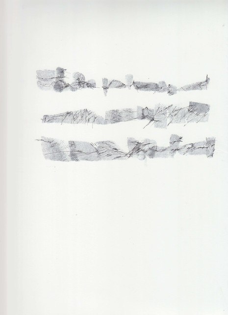 , 'Untitled ,' , P420