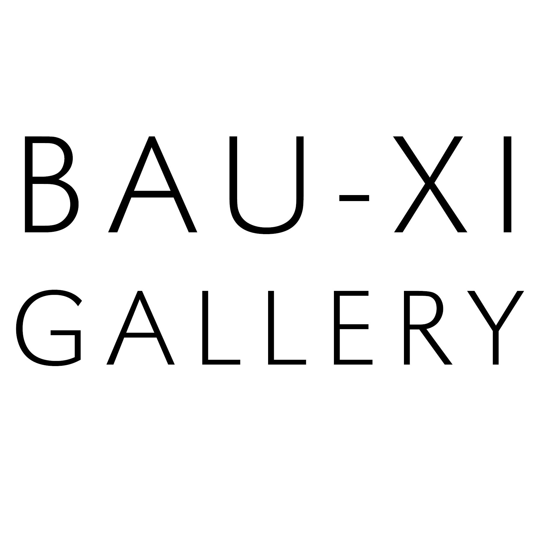Bau-Xi Gallery