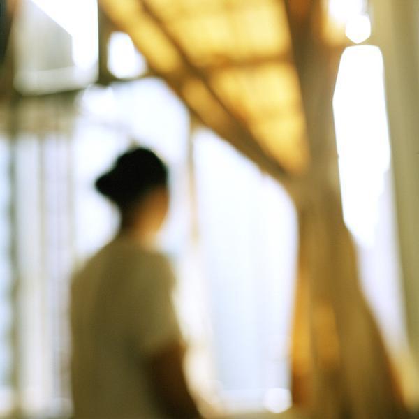 Virginia Mak, 'Of One's Own 11', Bau-Xi Gallery