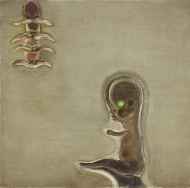 Izumi Kato, 'Untitled', 2004, Yodo Gallery