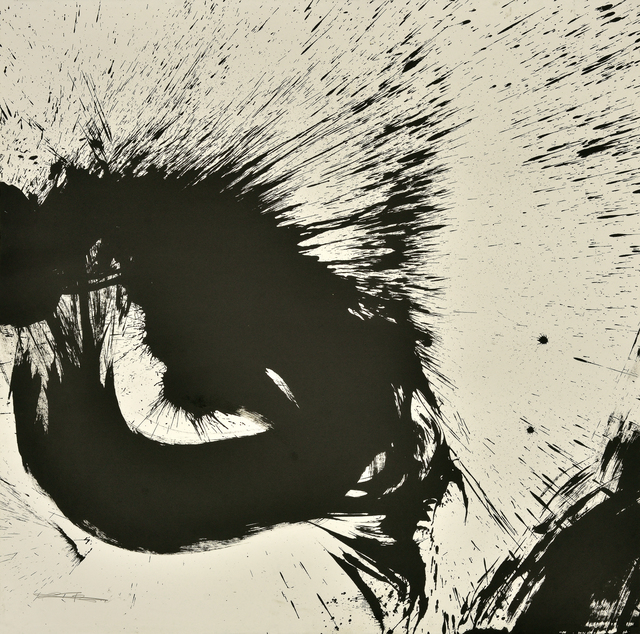 Qin Feng 秦风, 'Desire Scenery 慾望風景系列 No. 946', 2010, Galerie du Monde