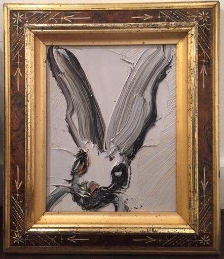 , 'CRK 02674,' , Diehl Gallery
