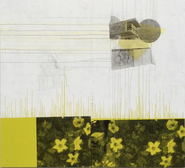 """, '""""Silverlake Anise Neutra"""",' 2013, Cristina Guerra Contemporary Art"""