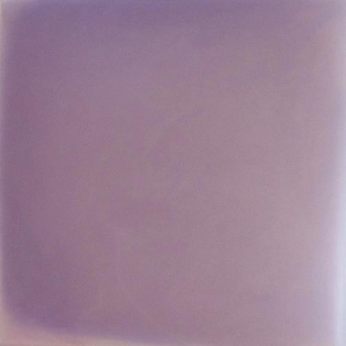 , 'Mauve Meditation [ I Look for Light],' 2015, Gallery NAGA