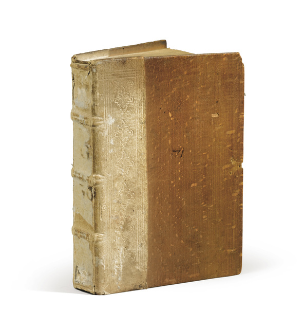 , 'Malleus Maleficarum,' 1494, Librairie Amélie Sourget